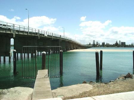 019-forster-tuncurry-bridge