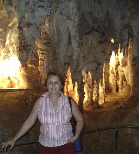019-jenolan-caves-donnis-060203