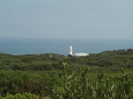 cape-ottway-lighthouse
