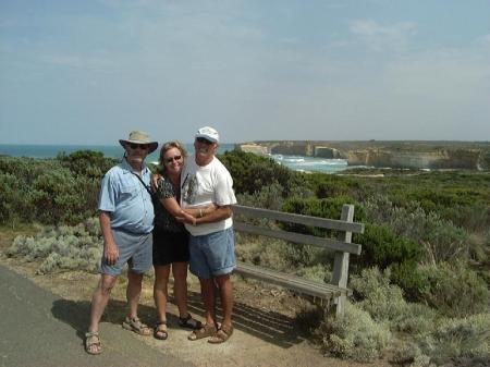 frank-linda-doug-port-campbell-national-park1