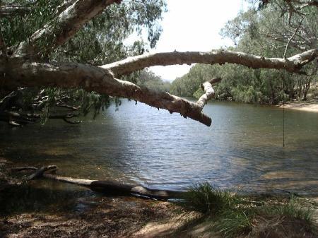 funnel-creek