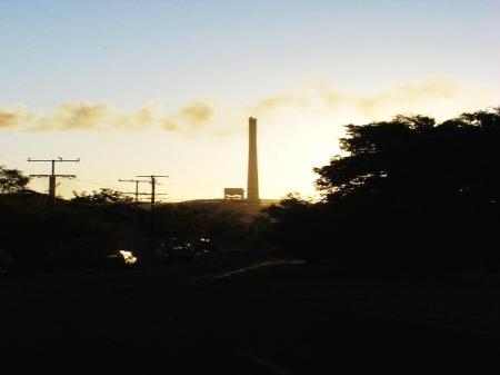 mt-isa-sunset1