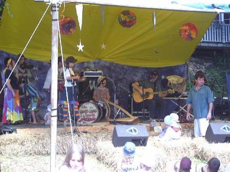 perch-creek-family-jug-band
