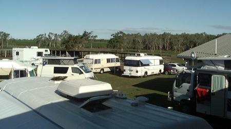 camped-at-the-showgrounds