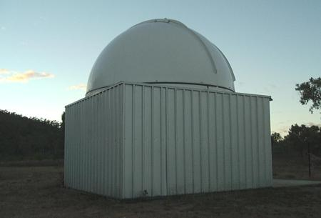 021chillagoe-telescope