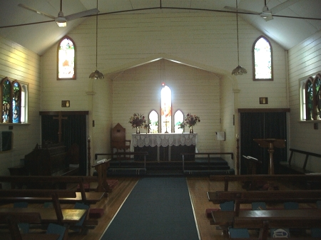 021inside-stsaviors-anglican-church-kuranda