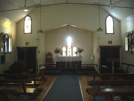 021inside-stsaviors-anglican-church-kuranda