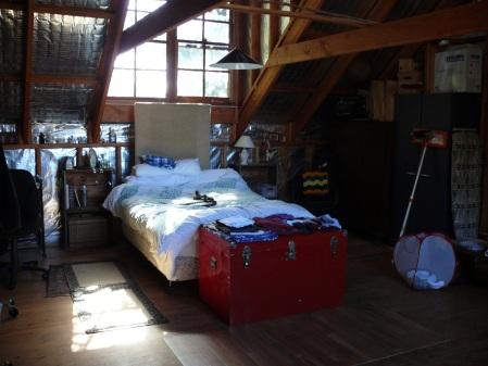 010912 loft