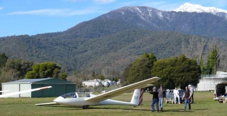 020912 glider