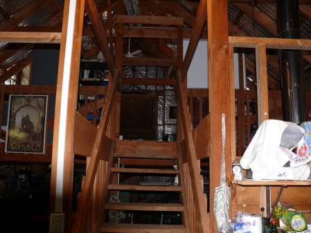 020912 stairway