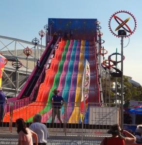 270313 slide