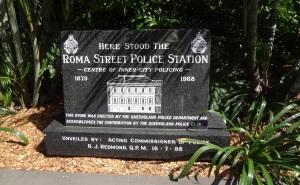 190413 police