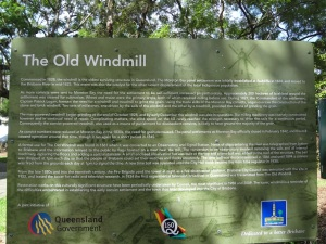 190413 windmill sign