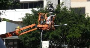 250413 cameraman