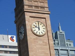 250413 clock