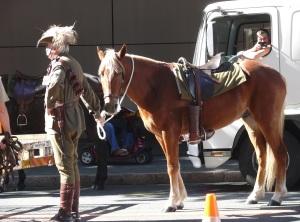 250413 lighthorse