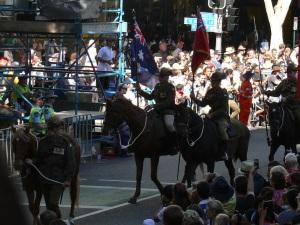 250413 lighthorse1