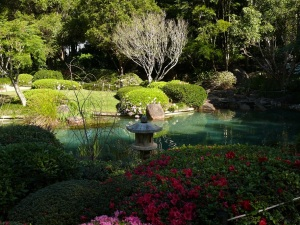 070813 gardens9