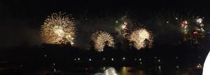 280913 fireworks3