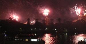 280913 fireworks4