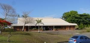 St.Brendans Catholic Church Bucasia