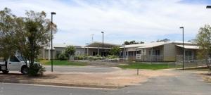 Colli Hospital