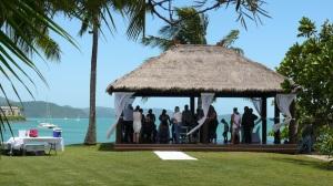240114 wedding