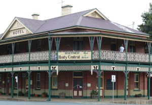 042 henty central nsw - Copy