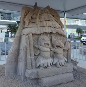 150215 sculpture1