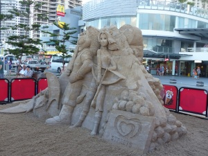 150215 sculpture2