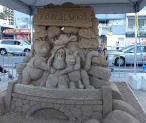 150215 sculpture3