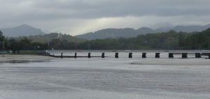 Tallebudgera Creek Bridge