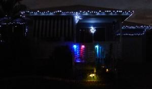241215 lights