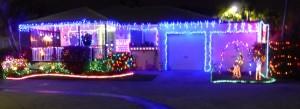 241215 lights2