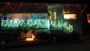 241215 lights5