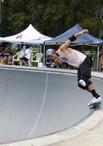 120316 skate6