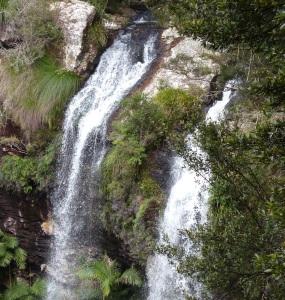 Twin Falls.
