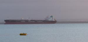 030416 ship